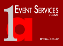 1a Event Services
