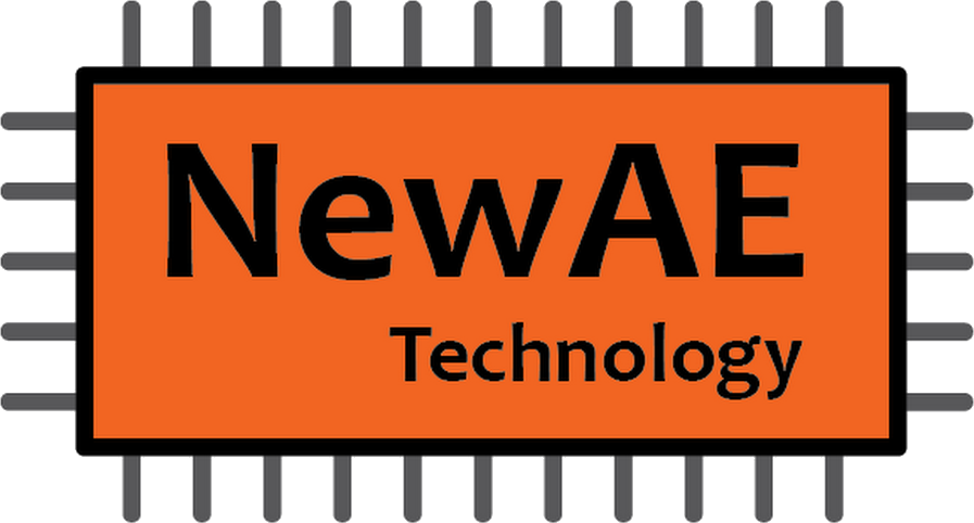 NewAE Technology Inc.