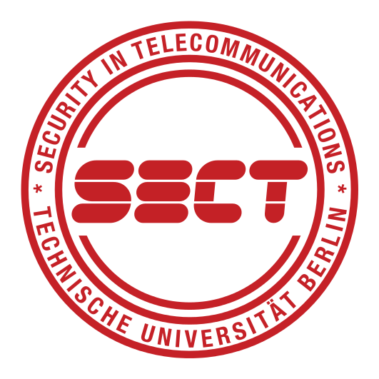 SECT - Security in Telecommunications