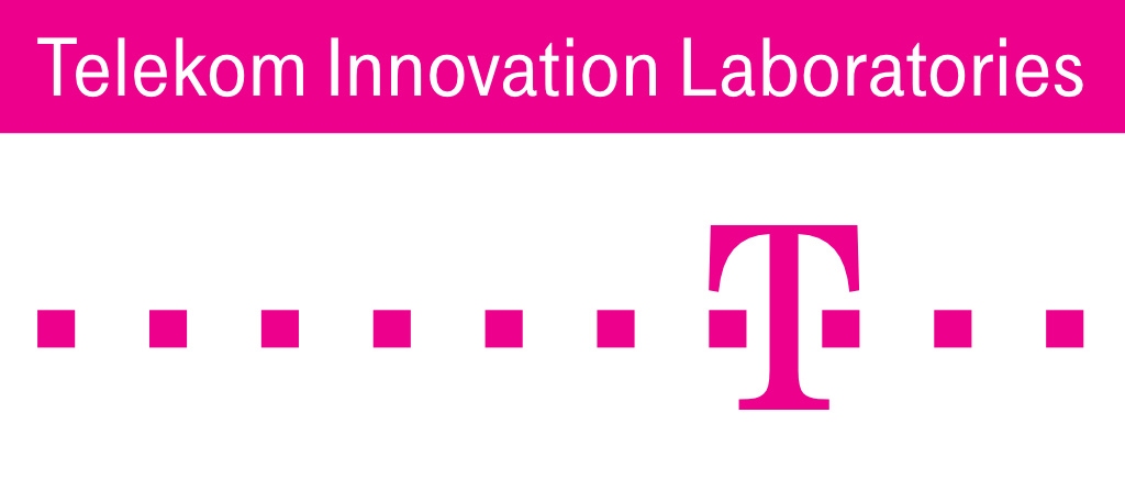 Telekom Innovation Laboratories
